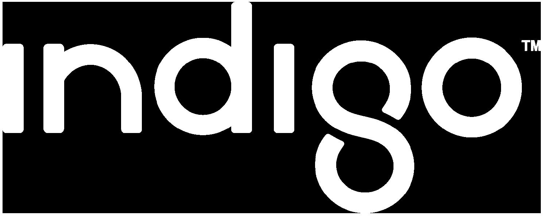 indigo™